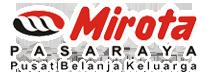 mirota logo